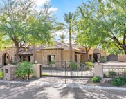 8435 E Sweetwater Avenue, Scottsdale image