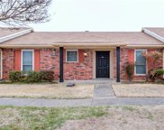 4 E Mountain Creek Unit 25, Grand Prairie image