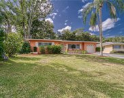 1543 Linwood Drive, Clearwater image
