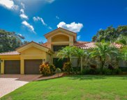 4400 NW 25th Way, Boca Raton image