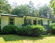 145 Fortenberry Road, Blairsville image