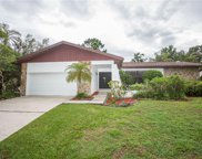 35 Bishop Creek Drive, Safety Harbor image