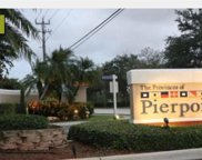 11864 Nw 11 St, Pembroke Pines image