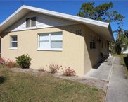 637 105th Ave N, Naples image