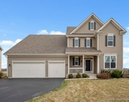 660 Ridgeview Lane, Sugar Grove image