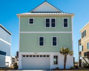932 Observation Lane, Topsail Beach image