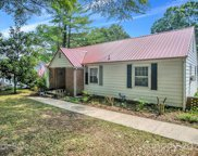 826 Kings  Road, Shelby image