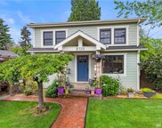 8120 9th Ave SW, Seattle image