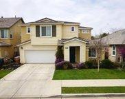 5926 Pilar, Bakersfield image