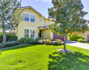 1529  Thurman Way, Folsom image