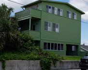 209 S 7th St S, Flagler Beach image