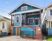 2912 Palmyra  Street, New Orleans image