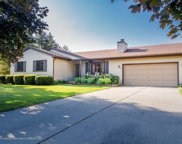 3939 Willoughby Road, Holt image