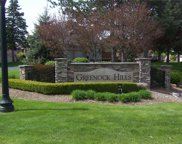10337 Londonderry Dr, South Lyon image