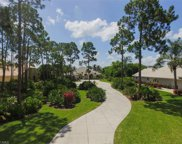 5061 Cape Cole BLVD, Punta Gorda image