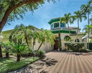 7855 Vizcaya Way, Naples image