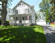 104 Tryon Park, Rochester image