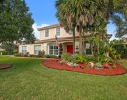 6459 Bay Island Court, West Palm Beach image