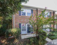 126 Chaucer Court, Carrboro image