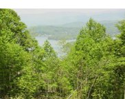 #73 Eagles View, Hayesville image