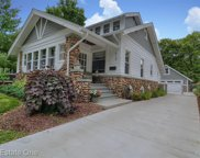 416 N Castell Ave, Rochester image