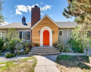 6800 West 29th Avenue, Wheat Ridge image