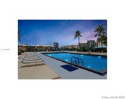 3800 S Ocean Dr Unit #510, Hollywood image