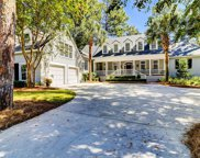 17 Lavington Road, Hilton Head Island image