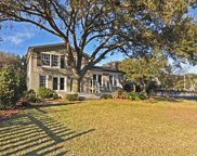 483 Old Field Road, Murrells Inlet image