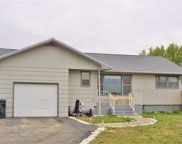 3101 15th Avenue Sw, Minot image