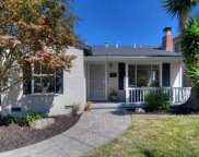 1363 Regent Street, Redwood City image