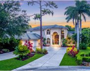 4814 Cherry Laurel Circle, Sarasota image