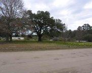 Moss Creek Rd., Myrtle Beach image
