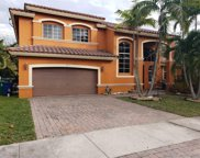 2817 Poinciana Cir, Cooper City image