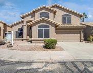 16402 S 12th Place, Phoenix image