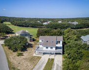 109 Sonnys Lane, Kitty Hawk image
