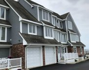 2 Paul Clark Dr Dr, Somers Point image