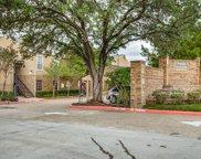 14277 Preston Road Unit 1018, Dallas image