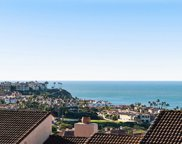 23277 Atlantis Way Unit #27, Dana Point image