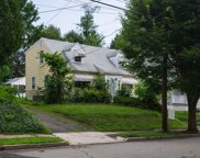 33 YANTECAW AVE, Bloomfield Twp. image