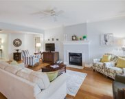 50 Verbena Lane Unit #2103, Hilton Head Island image