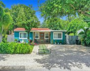 1409 SW 19th Ave, Fort Lauderdale image