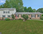 3008 Michael Rd, Mount Airy image