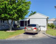 19681 Summerlin  Road Unit 141, Fort Myers image