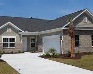 1009 Pochard Dr., Conway image