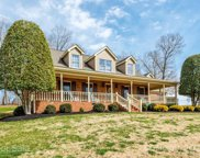 1056 Tanners Grove  Road, Forest City image