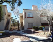 509 INDIAN BLUFF Street Unit #201, Las Vegas image
