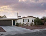300 View Drive, Las Vegas image