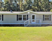 208 Bellhammon Forest Drive, Rocky Point image