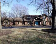 1260 Royal Glen, Town and Country image